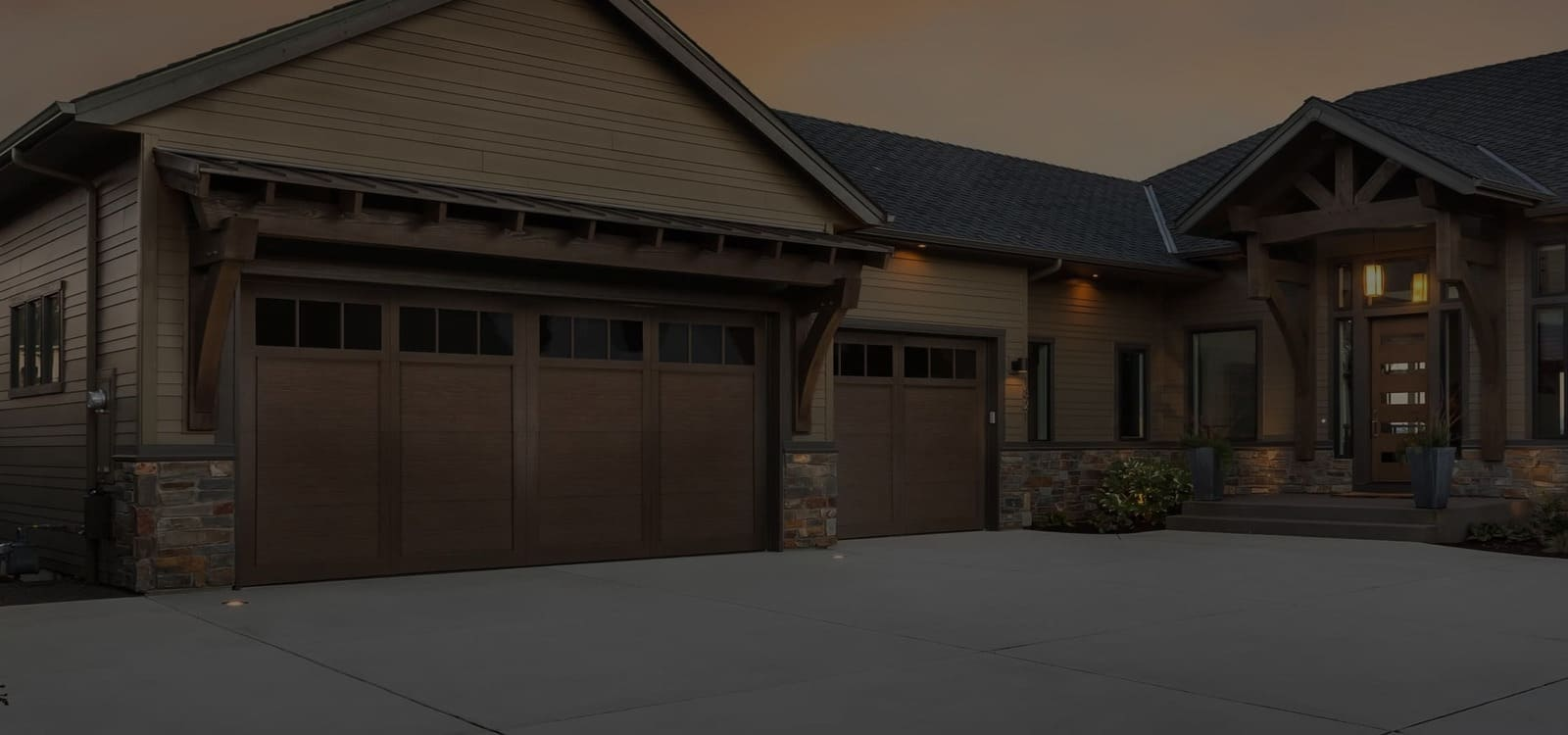 West Jordan Garage Door Repair